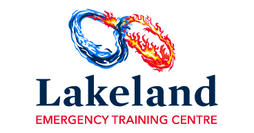 Lakeland College - Emergency Training Centre