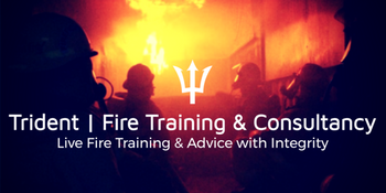 Trident Training and Consultancy