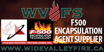 Wide Valley Fire Services