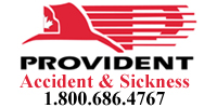 Provident Firefighter Benefit Service