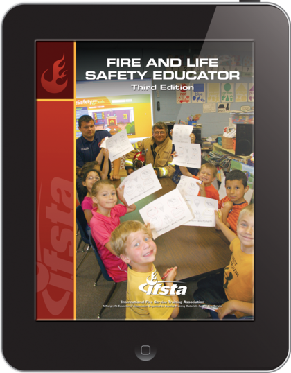fire_and_life_safety_educator_e-book