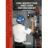 inspection_and_code_enforcement_1003877815