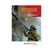 Firefighter Safety: Part 2 - DVD