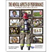Mental Aspects of Performance for Firefighters (MAPS)