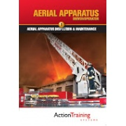 Aerial Apparatus Inspection & Maintenance - DVD