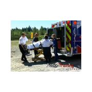 Ambulance Operations & Air Medical - EMT