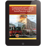 Command and Control 2 E-Book (2nd edition)