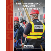 Safety Officer (2nd edition)