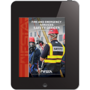 Safety Officer (2nd edition) E-Book