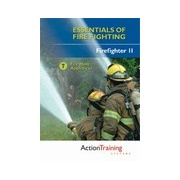 Fire Hose Appliances - DVD