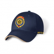 afca_chief_hat_design-1