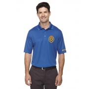 afca_chief_polo_design-1_blue