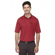 afca_chief_polo_design-2_red