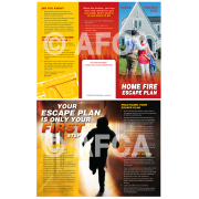 afca_escape_plan_sample_image_copy