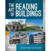 art_of_reading_buildings_339606825