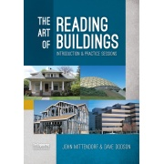 art_of_reading_buildings_practice