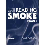art_of_reading_smoke_1