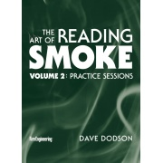 art_of_reading_smoke_2