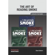 art_of_reading_smoke_instructor