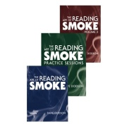 art_of_reading_smoke_series