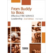 buddy-to-boss-dvd