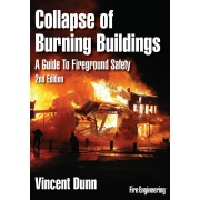 collapse_of_burning_buildings
