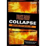 collapse_truss
