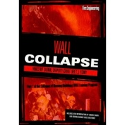 collapse_wall