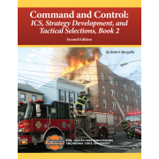 command_and_control_2