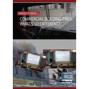 commercial-fires
