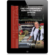 company_officer_ebook