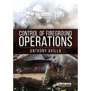 control_of_fireground_2006082578