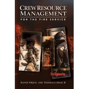 crew_resource