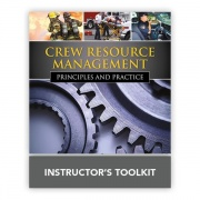 crew_resource_itk