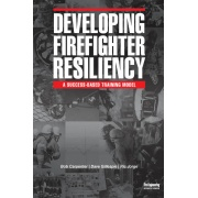 developing_firefighting_resiliency