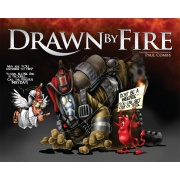 drawn_by_fire