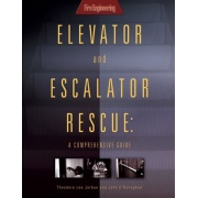elevator_and_escalator