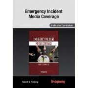 emergency_incident_irk