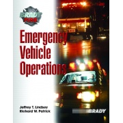 emergency_vehicle_ops