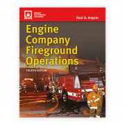engine_company_4
