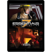 essts_7_ebook