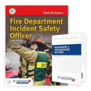 fd_incident_safety