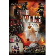 ff_marriage