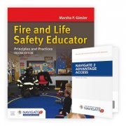 fire_and_life_safety_ed