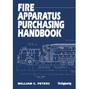 fire_apparatus_purchasing