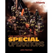 fire_department_special_ops