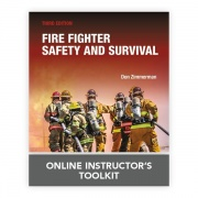 fire_fighter_itk