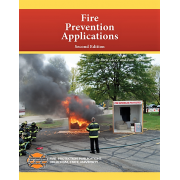 fire_prevention