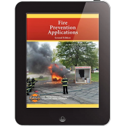 fire_prevention_app_ebook