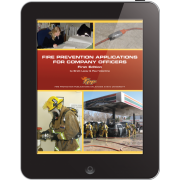 fire_prevention_applications_ebook